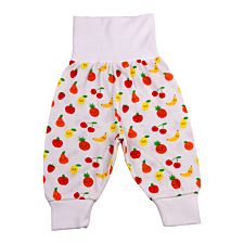 "Babyhose ""Funny Fruits"""
