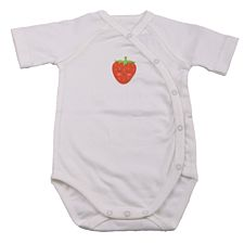 "Babybody ""Funny Strawberry"""