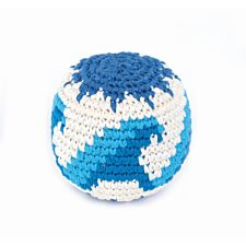 "Footbag ""Wave"""