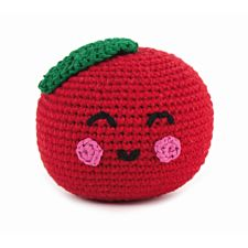 "Jonglierball ""Funny Apple"""