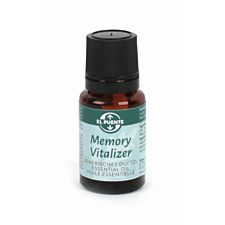 "Ätherisches Duftöl ""Memory Vitalizer"", 10 ml"