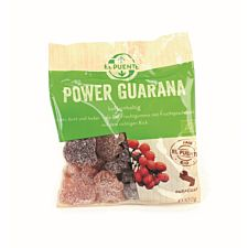 Power-Guarana