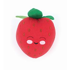 "Softtoy ""Funny Strawberry"""