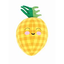 "Softtoy ""Funny Pineapple"""