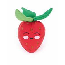 "Rassel ""Funny Strawberry"""